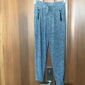 Girls joggers Gianni Bini brand